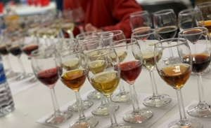 thumbnails National Homebrew Competition Submissions
