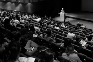 thumbnails 2021 Annual Membership Meeting