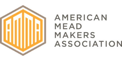 American Mead Makers Association logo